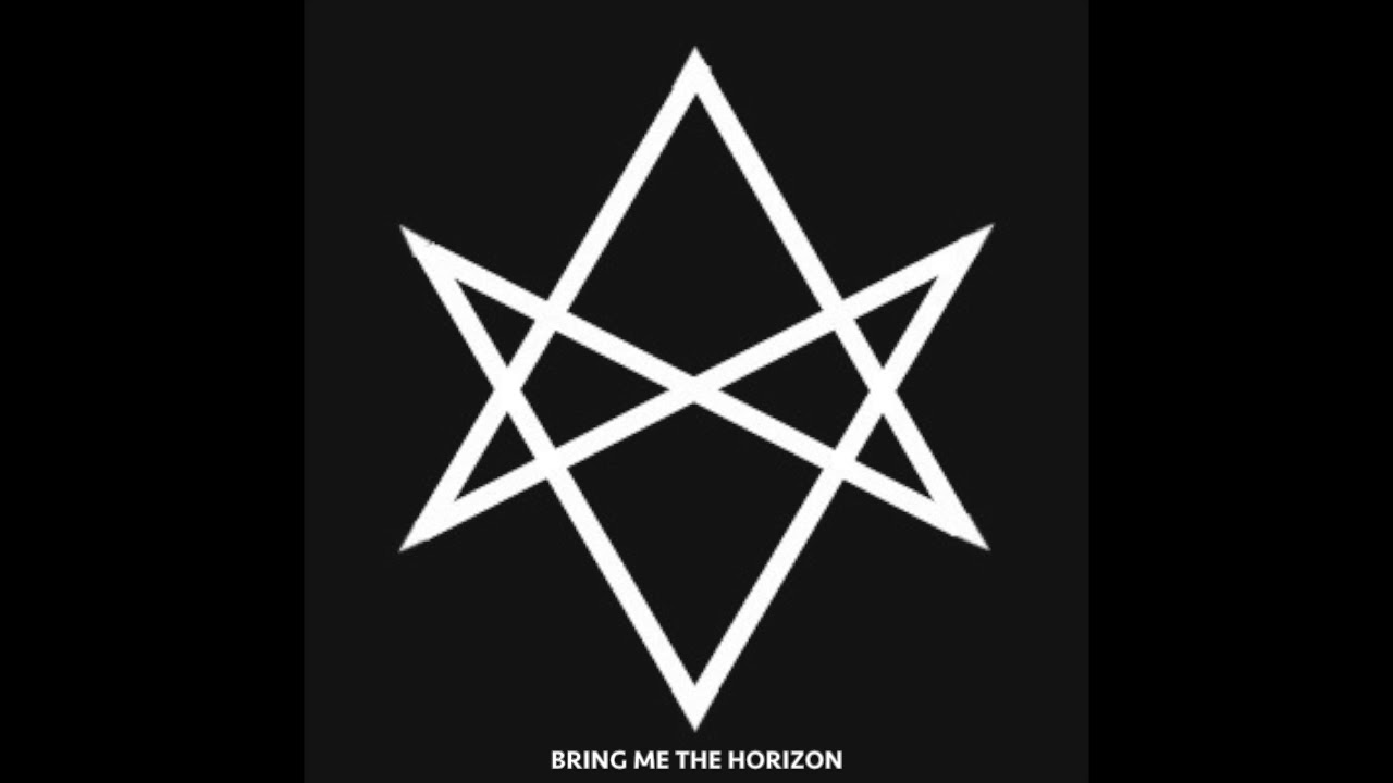 Bring Me The Horizon Amo Full Hd New Song Youtube