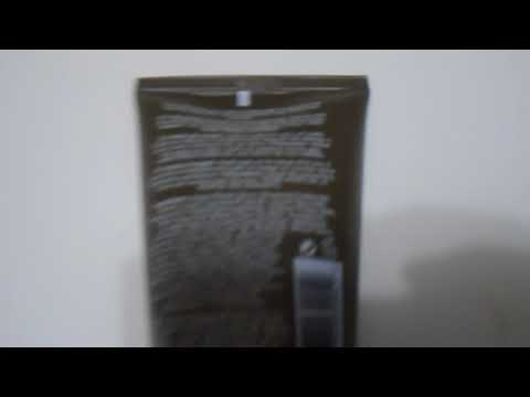 American Crew Post Shave Cooling Lotion 4 23 Oz Review Unboxing