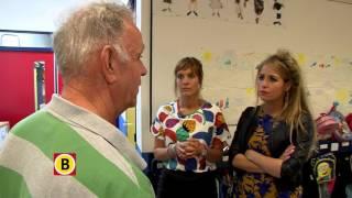 M&M in Moerdijk - promo 3e aflevering 1 oktober op Omroep Brabant