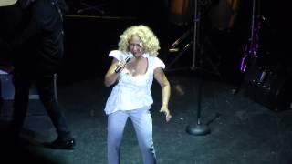 Darlene Love -