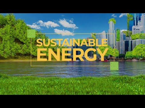 Nature-Based Solutions | Sustainable Energy