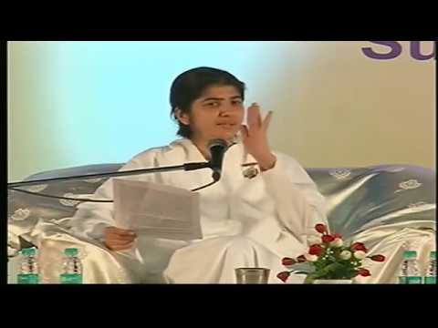 Murli By Shivani 28-02-18  Live From Nagpur