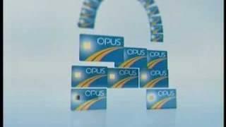 Pub RTC Opus
