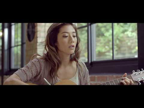 Rima Zeidan 瑞瑪席丹 《Journey》 Official MV