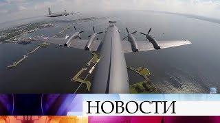 Боевой опыт российской армии позволил обогатить программу подготовки в военных вузах.