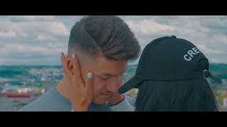 Ilatch✖️► Was Ich Will◄✖️[ official Video ] prod by Hombre | Correctlane