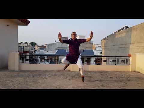 Magenta Riddim Dhol Remix ( Bhangra Cover ) - DJ Aamir | DJ Snake