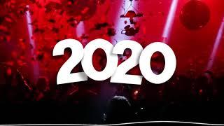 Новинки Музыка 2020 🔥 Хиты 2020 Клубная музыка 2020 🔥 Популярные Песни Слушать Бесплатно 2020