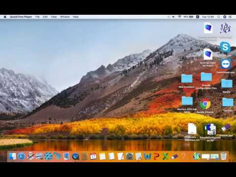 How to Remove MacRepertory and ReferenceWorks Homeopathy Software - Mac