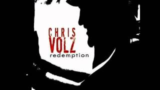 Watch Chris Volz Secure video