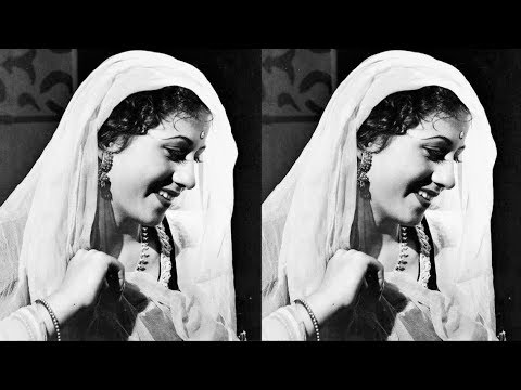 brown marilyn monroe beauty subliminal // exemplify the smile and essence of madhubala