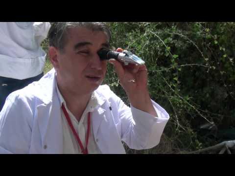Mobil Tarım Ekipleri Tanıtım Videosu 2