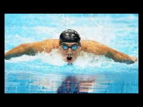 Michael Phelps Team USA win 2016 Summer Olympics RIO