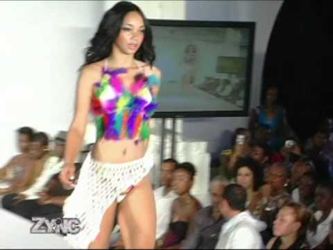 CHILA FOR FUN – JRG BIKINI 2 – ZYNC TV