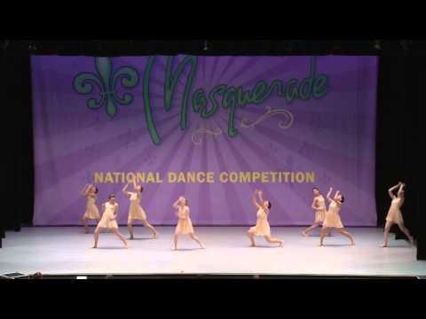 Chicago Video Of The Week Winner: Stubborn Love - Denise Sabala Dance Company!