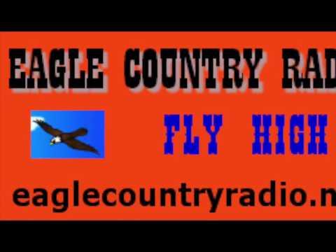 eagle country radio engels