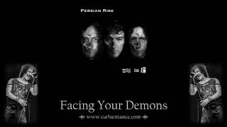 Facing Your Demons - Carl Sentance
