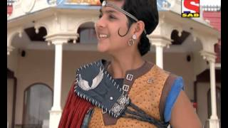 Video Baal Veer - Episode 467 - 17th June 2014 download MP3, 3GP, MP4, WEBM, AVI, FLV Agustus 2018