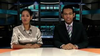 La voz de Belice noticias en español