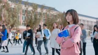 Chal Wahan Jaate Hain (Hindi Song) Korean Mix