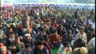 Urdu Nazm ~ Shukr-e-Khuda-e-Rahman Jis Nay Diya Hay Quran ~ Islam Ahmadiyyat