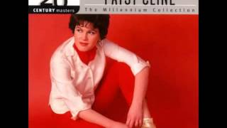 Patsy Cline -- He Called Me Baby