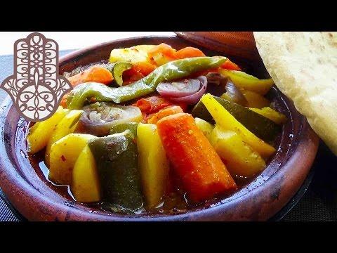 tajine-d'agneau-aux-légumes-d'ourika