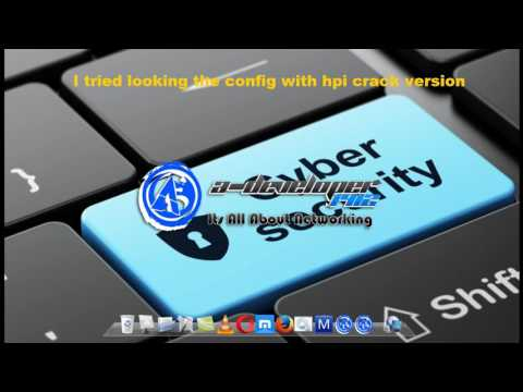 Unlocked Config New Http Proxy Injector V1 0 1 6 For Pc By Crack Version