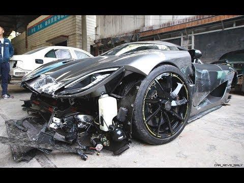 Покупка битых авто в Dubai - Видео онлайн