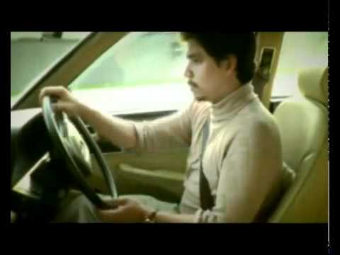 YouTube   Aizat Amdan     Years From Now   Official Music Video