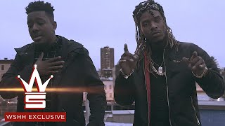 Watch Lovel The Move feat Fetty Wap video