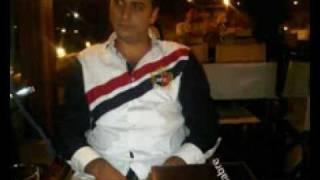 Bokra ha tchoufi ghayri - Fouad Jabre