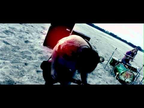 Second Thief - Such A Waste - 2009 [ @secondthief @SpaceCherryFilm @CHRISTmuzikTV ]