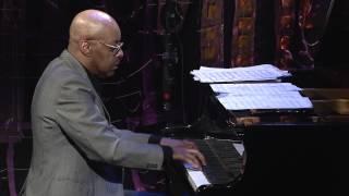 Jaiz in 4 | Casa Forte (Edu Lobo) | Instrumental Sesc Brasil instrumental
