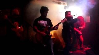 Arkan - Die Die My Darling (Misfits)