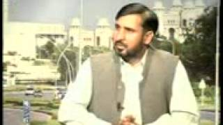 Hijab Khan and Khawaja shafique in leading people 0002(B).3gp