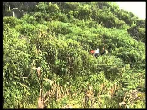 Chuyện vùng cao - P3 - Vietnamese