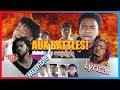 AUX BATTLES: LYRICAL VS MUMBLE RAP!