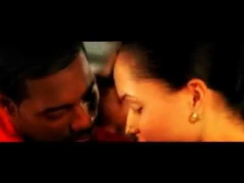 P.Diddy ft. Usher and Loon - I Need A Girl + Download