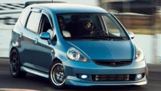 turbo-2008-honda-fit-one-take