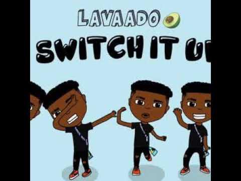 Switch it up Remix