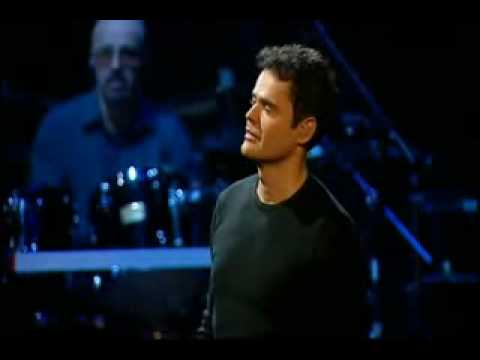 Donny Osmond   Go Away Little Girl Mix