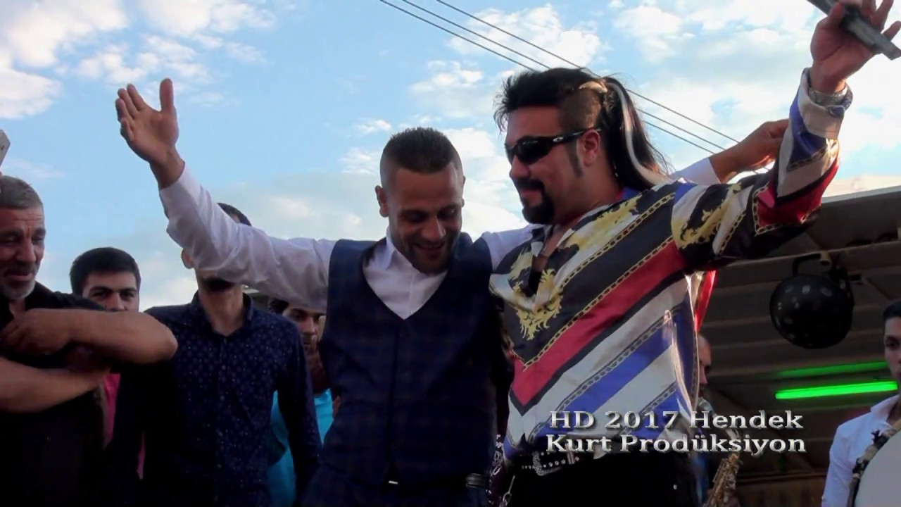 ROMAN HAVASI SEVENLER -KOBRA MURAT HENDEKTE HOCAMM -Kurt prodüksiyon