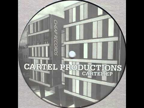 Cartel Productions - One Shot