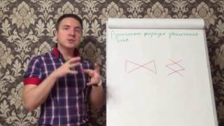 Евгений Грин — Руническая формула — Увеличение сил