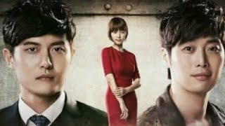 Download MAY QUEEN EP 26 KDRAMA TAGALOG