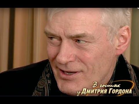 Борис Щербаков. 'В