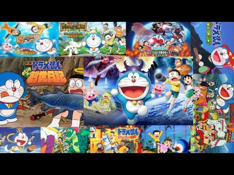 doraemon-all-movies-in-hindi-list