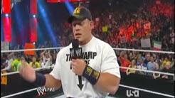 WWE RAW 08 04 2013 PART 1