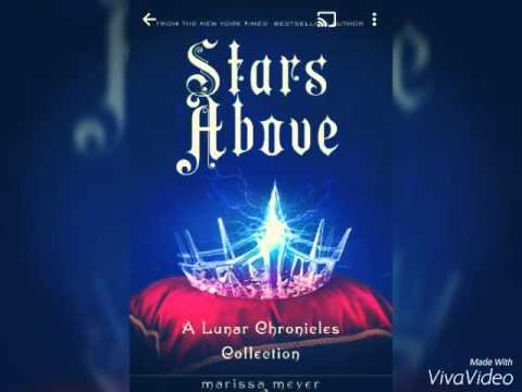 STARS ABOVE MEYER PDF DOWNLOAD